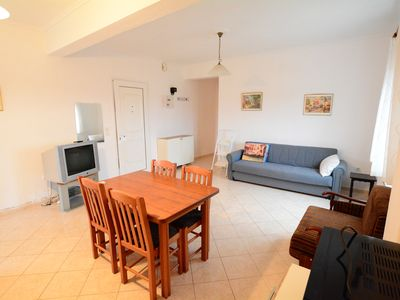 Photo for 3BR Apartment Vacation Rental in ??? ?????? ??????????, ????????? ?????