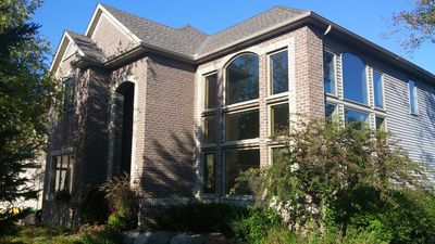 Photo for Women's PGA/Hazeltine - Beautiful Private Home on Wooded Lot