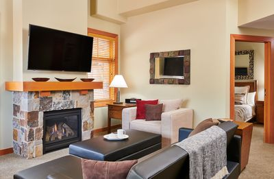 Photo for NEW!!!  Capitol Peak Luxury in Snowmass Base Village