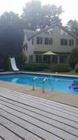 Photo for 4BR House Vacation Rental in Williamsburg, Massachusetts
