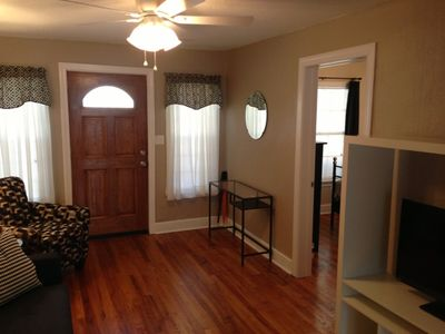 Photo for Cute, Comfy, Walk To Everything On North Shore - Sleeps 2