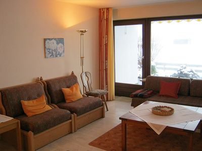 Photo for Comfortable, close to the center Apartment with dream panoramic terrace