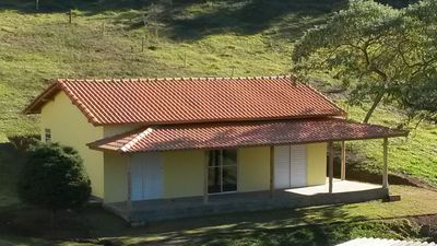 Photo for House in the mountains ...