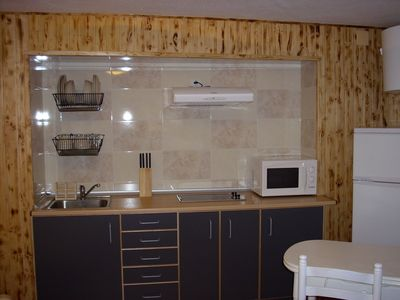 Photo for 2BR House Vacation Rental in MORAL DE SAYAGO