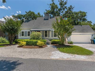 Photo for Large Family Home within Walking Distance of the St. Simons Island Pier and Village