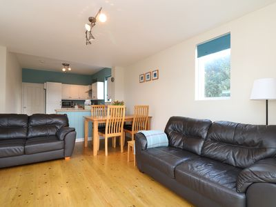 Photo for 2BR Cottage Vacation Rental in Bude