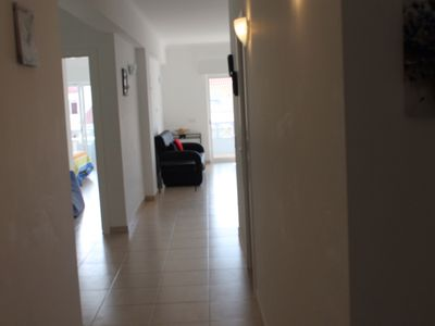 Photo for Stunning Luxury Apartment in Albufeira, walking distance to the Old Town,