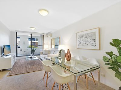 Photo for Manly Beach Premium lifestyle pad Preview listing