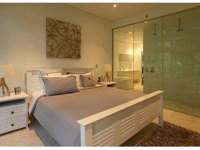Photo for Relax in luxury at Bramston Beach House
