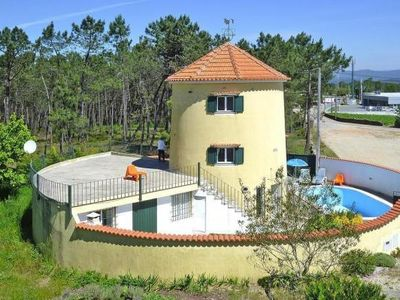 Photo for Mill, Barcelos  in Costa Verde - 6 persons, 3 bedrooms