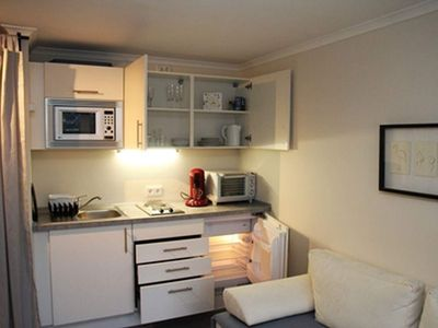 Photo for FlensBo guest apartment - FlensBo guest apartment