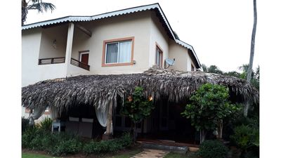 Photo for Villa Camilla in Villas Mares