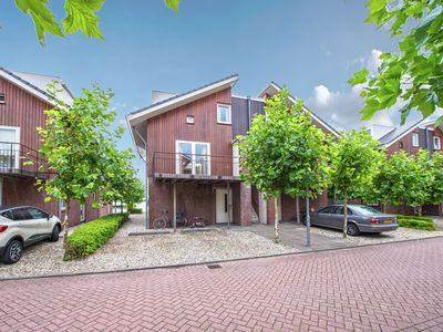 Photo for 3BR Apartment Vacation Rental in UITGEEST