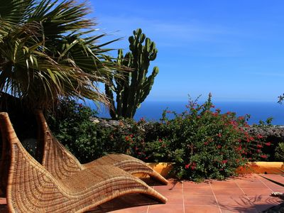 Photo for Welcome to the Finca-sky