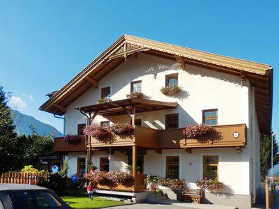 Photo for Apartment Tischler (RDI190) in Ried im Zillertal - 10 persons, 3 bedrooms
