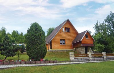 Photo for 2 bedroom accommodation in Stara Bystrica