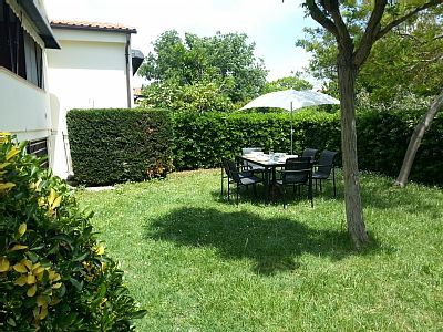 Photo for Maremma, Follonica, detached house in residence, 6px, near sandy beach