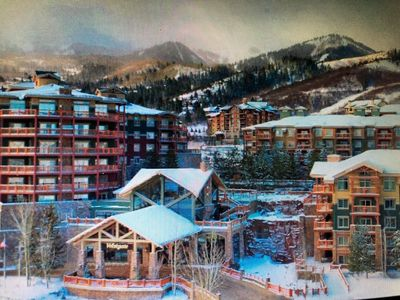 Photo for Westgate Park City Mountain Resort and Spa