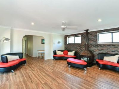 Photo for The Noraville House - Large Family Home