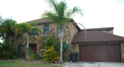 Photo for 7BR House Vacation Rental in St. Cloud, Florida