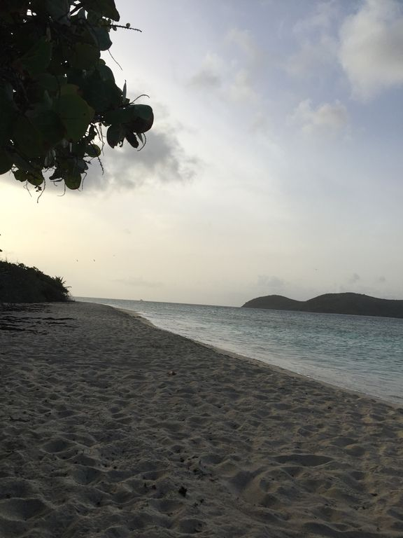 Rustic Big Family House With Great View 325 Per Night Up To 16 Guest Culebra Culebra