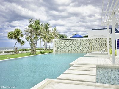 Photo for The Crest Santora Hua Hin By Puppap 139