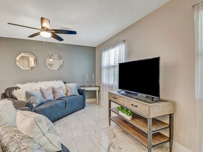 Photo for Beautiful, Just Renovated North Naples Home by Vanderbilt Beach
