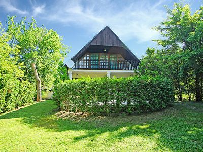 Photo for Apartment Balaton A2002  in Szántód, Lake Balaton - South Shore - 4 persons, 2 bedrooms