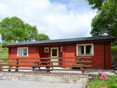 Photo for 2 bedroom accommodation in Banavie, near Fort William