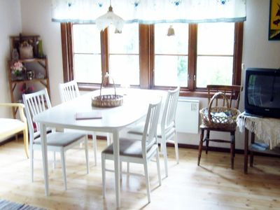 Photo for 2BR House Vacation Rental in Bengtsfors