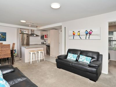 Photo for Carlton Villa 2 - Apartment by the city