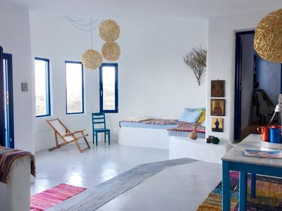 Photo for My house in the Cyclades