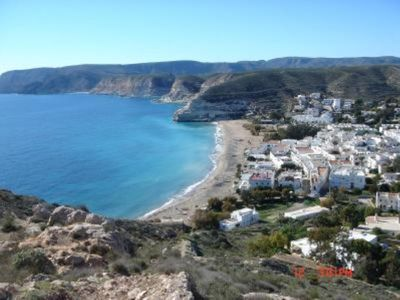 "Photo for NATURAL PARK, ""CABO DE GATA"" SEA AND MOUNTAIN"