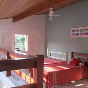 Photo for 3BR House Vacation Rental in Paraty
