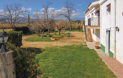 Photo for Rural Tourism near the Costa Brava Blanes