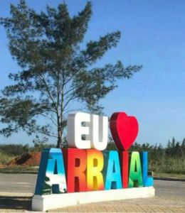 Photo for Vacation Rentals in Arraial