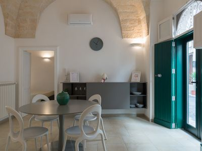 Photo for Isabella Apartment in Ostuni