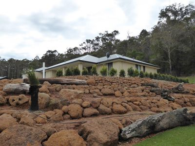 Photo for River Lodge at Rivendell Winery Estate