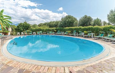 Photo for 2 bedroom accommodation in Ascea Velia SA