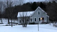 Beautifully renovated Home in idyllic Woodstock, Vermont