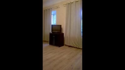 Photo for Beautiful apartment in the center of Odessa