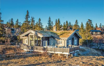 Photo for 4 bedroom accommodation in Trysil