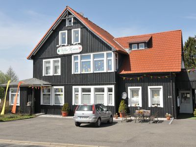 Photo for Holiday apartment Braunlage for 1 - 3 persons - Holiday apartment