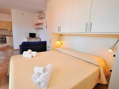 Photo for Apartment / app. for 3 guests with 35m² in Scarlino (116731)