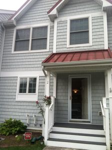 Photo for West Ocean City Townhome sleeps 10
