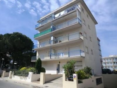 Photo for Apartment close to the beach.
