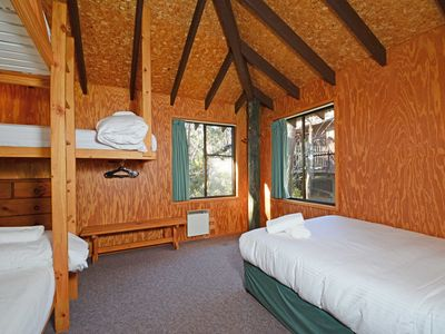 Photo for Jemby Rinjah Eco Lodge 3