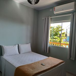 Photo for 1BR Chalet Vacation Rental in Zabumba, SP