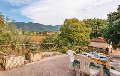 Photo for 2BR House Vacation Rental in Vecchiano PI