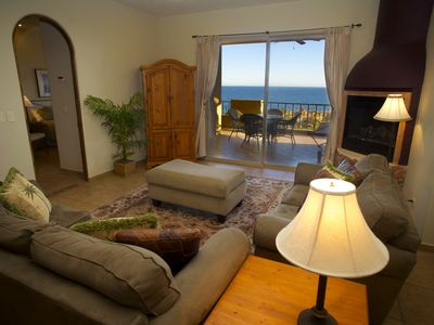 Photo for 2BR Condo Vacation Rental in Puerto Penasco, SON